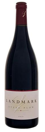 Landmark Vineyards Syrah Kivelstadt